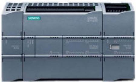 Giới thiệu PLC S7-1200 Siemens